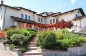 Villa nelle Langhe, Villa Vicoforte Cuneo Langhe Italia